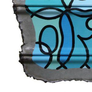 Stimule-par-la-Penombre-details1