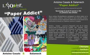 paper-addict-20161