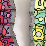 Salamech-details1-StreetColors