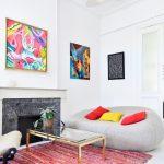 Street Colors - l'appartement 4