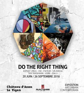 EXPO-DO-THE-RIGHT-THING-FLYER-WEB