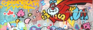 Salamech-Doggy-Style-details-2016