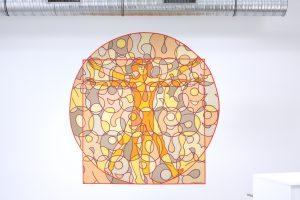 Homme-de-Vitruve-1-Salamech