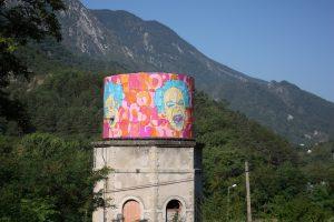 Collage-Costrinissimo-1-Salamech-Scene-de-Cirque-2016
