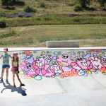 Valberg-Salamech-SDC-2016-kids