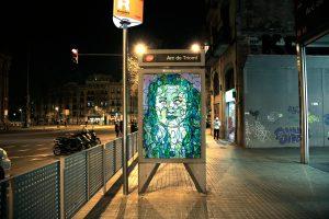 Salamech---Hacking-Pub-3--Barcelona-2017