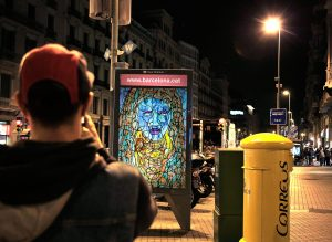 Salamech---Hacking-Pub-5--Barcelona-2017