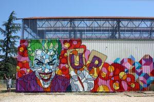 Salamech-Joker-UP-2017