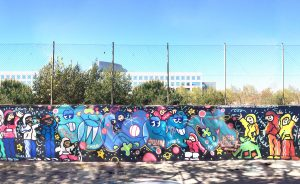 Salamech--Kamil-Escruela--Barcelona-2017