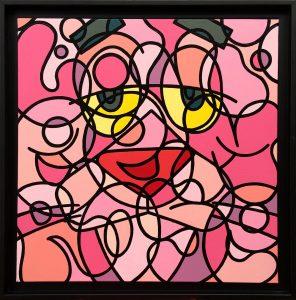 Salamech---La-Vie-en-Rose---2016