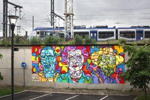 Salamech-MaFrance-BlackBlancBeur-LeMurdeStrasbourg-2017