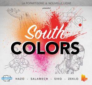 Visuel-South-Colors-insta