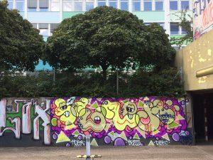 Salamech-01-Berlin2017