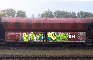 Salamech-freight-17