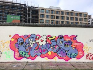 Salamech-wall-of-Berlin_2017