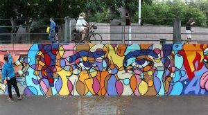 Happy20museeStrasbourg-Salamech--1