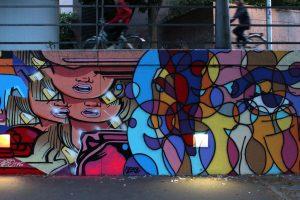 Happy20museeStrasbourg--Salamech-Pro176