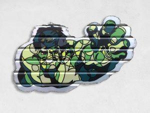 Salamech-Green-Powa--2018-2