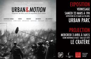Urban&Motion-visuel-fb-insta1