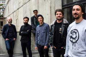 equipe-urban-motion-itinerances19-PatriceTerraz