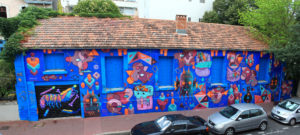 Mural-Pacours-2019-1