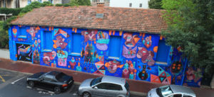 Mural-Pacours-2019-2
