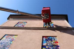Fenetre-sur-rue--install-2-salamech-19