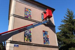 Fenetre-sur-rue-install-salamech-19