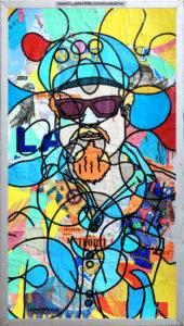 Oeuvre-com-web-Coloriser-Salamech-2019