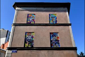 Salamech---Fenetre-sur-rue---Credit-Jorge-Marques--19